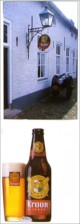 Иллюстрация 1 из 48 для Пиво. Большая энциклопедия - Берри Верхуф | Лабиринт - книги. Источник: Лабиринт