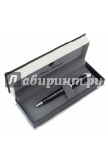 """Ручка шариковая в футляре """"Talento"""", синий (FF-BP0911)"""