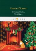 Christmas Stories. The Chimes