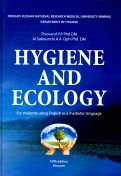 Hygiene and ecology