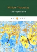The Virginians 1