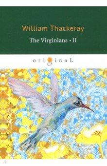 The Virginians 2