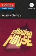 Crooked House (+CD)
