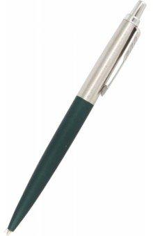 "Ручка шариковая автоматическая ""Jotter XL Matte Green CT M"" (K69 (2068511)"