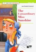 The Extraordinary Miss Sunshine (+CD +App)