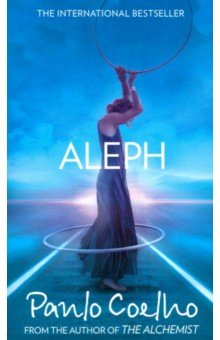 Aleph (A, OM)