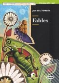 Fables (+CD +App)