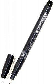 """Линер """"Pointliner"""" (0, 3 мм, черный) (S20P-3A)"""