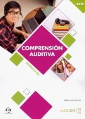 Comprension auditiva. A2-B1