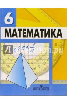 Читать онлайн детектив современный женский русский