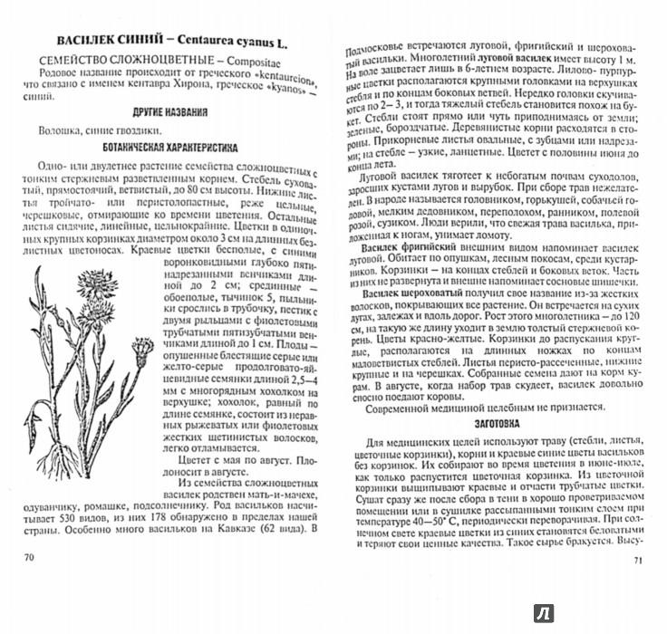 Иллюстрация 1 из 8 для Панкреатит и щитовидная железа. Профилактика и лечение растениями - Николай Мазнев   Лабиринт - книги. Источник: Лабиринт