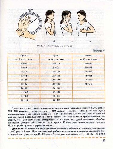 Иллюстрация 1 из 23 для Физическая культура. 8 - 9 классы: учебник для общеобразовательных организаций. ФГОС - Владимир Лях | Лабиринт - книги. Источник: Лабиринт
