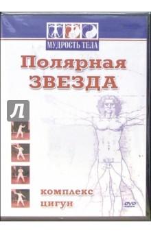 Цигун. Полярная звезда (DVD)