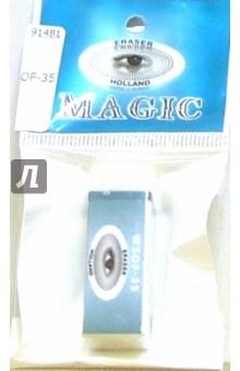 Ластик виниловый Magic /WSOF-35