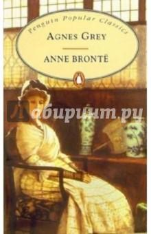 Anne Bronte epub