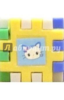 """Точилка """"Кубик"""""""