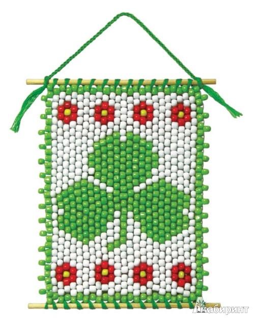Возрастная группа.  В технике мозаичного плетения...  147,00руб.  Очень плохо.