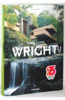 Wright - Pfeiffer Brooks
