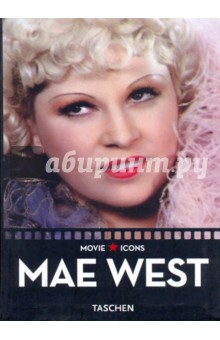 Mae West - Mainon, Ursini