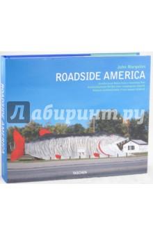 Roadside America - John Margolies