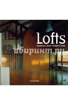 Lofts - Cuito, Castillo
