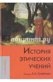 Список книг про оборотней читать