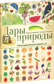 http://img1.labirint.ru/books51/501065/big.jpg