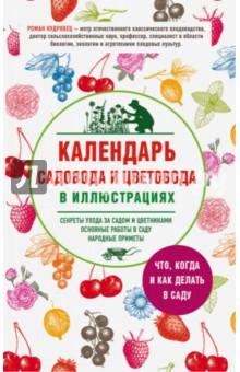 Культурный отдых в москве на выходные