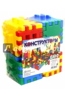 Купить Конструктор WUDI Мозаика 3D, 24 элемента (PL0434) ISBN: 5900998004347