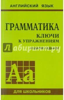 Голицынский 6 издание решебник скачать голицынский грамматика.