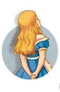 Интерактивная викторина по интерактивной Алисе