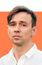 Новости «Музыки слов». Андрей «Дельфин» Лысиков выбрал победителей спецноминации