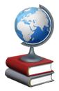 5-9 классы. Список литературы для внеклассного чтения