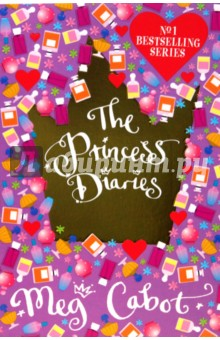 The Princess Diaries dayle a c the adventures of sherlock holmes рассказы на английском языке