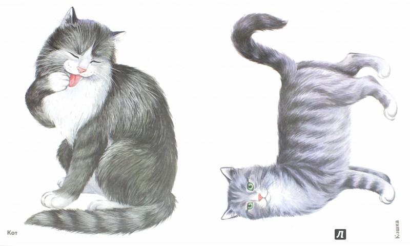 Иллюстрация 1 из 32 для Домашние животные в картинках. Наглядное пособие для педагогов, воспитателей и родителей | Лабиринт - книги. Источник: Лабиринт