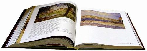 Иллюстрация 1 из 4 для Эрмитаж. Живопись - Колин Эйслер | Лабиринт - книги. Источник: Лабиринт