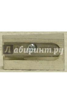 Точилка металлическая клиновидная 400К.