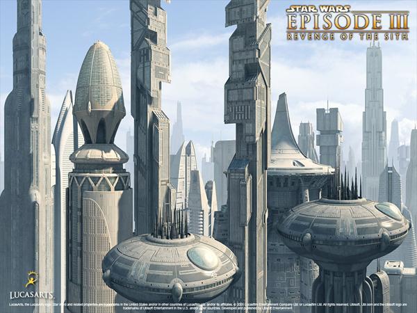 Иллюстрация 1 из 6 для Star Wars. Episode III: Творческая студия | Лабиринт - софт. Источник: Лабиринт