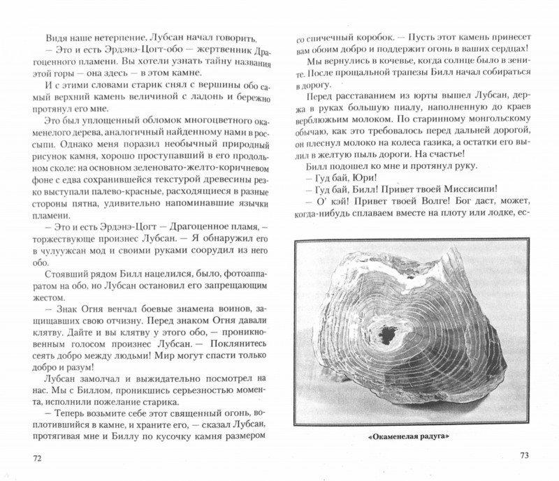 Иллюстрация 1 из 5 для В поисках камня радости - Юрий Липовский | Лабиринт - книги. Источник: Лабиринт