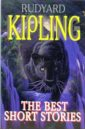 Kipling Rudyard The best short stories