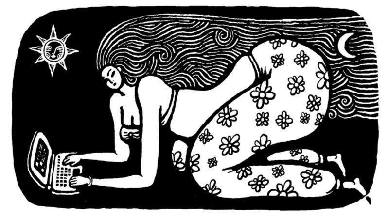 Иллюстрация 1 из 16 для Золушки на грани - Ольга Лукас | Лабиринт - книги. Источник: Лабиринт