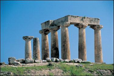 Иллюстрация 1 из 3 для Greece. Photographs by Rainer Kiedrowski - Rainer Kiedrowski | Лабиринт - книги. Источник: Лабиринт