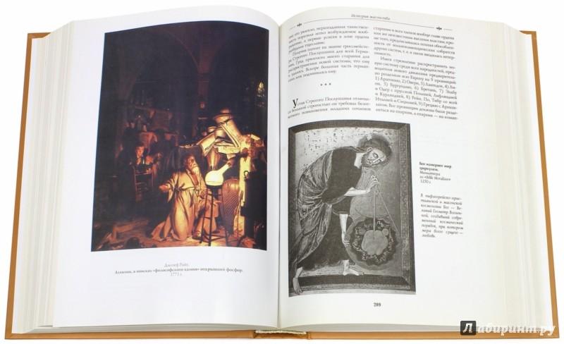 Иллюстрация 1 из 8 для История тайных обществ | Лабиринт - книги. Источник: Лабиринт