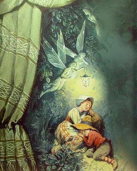 Иллюстрация 1 из 64 для Волшебная флейта: Сказки и легенды (в шелковом коробе) - Марина Дружинина   Лабиринт - книги. Источник: Лабиринт