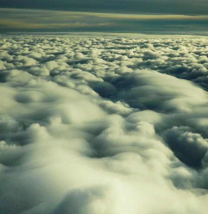 Иллюстрация 1 из 20 для Занимательное облаковедение. Учебник любителя облаков - Гэвин Претор-Пинней | Лабиринт - книги. Источник: Лабиринт