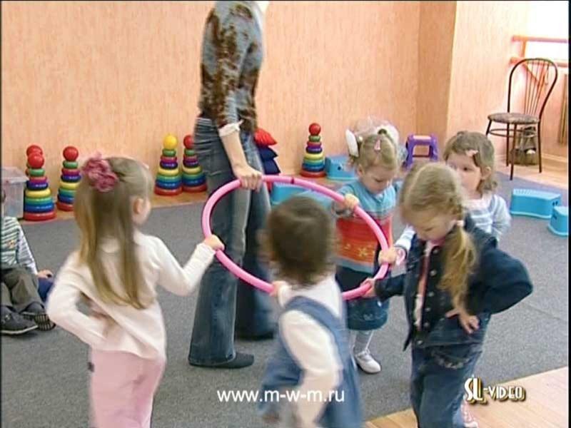 Иллюстрация 1 из 17 для Догоняйка (DVD) - Екатерина Железнова | Лабиринт - видео. Источник: Лабиринт