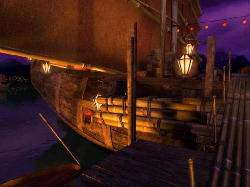 Иллюстрация 1 из 7 для Секреты Атлантиды (DVDpc) | Лабиринт - софт. Источник: Лабиринт