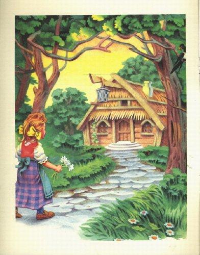 Иллюстрация 1 из 2 для Три медведя | Лабиринт - книги. Источник: Лабиринт