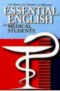 Маслова Алевтина, Вайнштейн Зинаида Учебник по английского языка для медицинских вузов цена