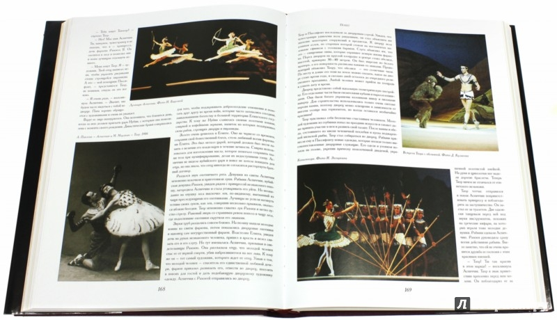 Иллюстрация 1 из 2 для Блистательный мир балета (в футляре) - Светлана Дубкова | Лабиринт - книги. Источник: Лабиринт